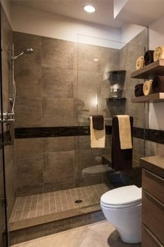 For The Small Bathroom Narrow Half Design Modern Masculine Ideas Traditional