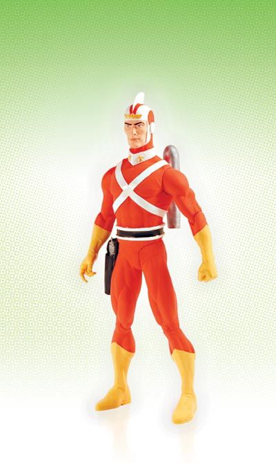 Www Bing Comhellao: 1000+ Images About Adam Strange On Pinterest