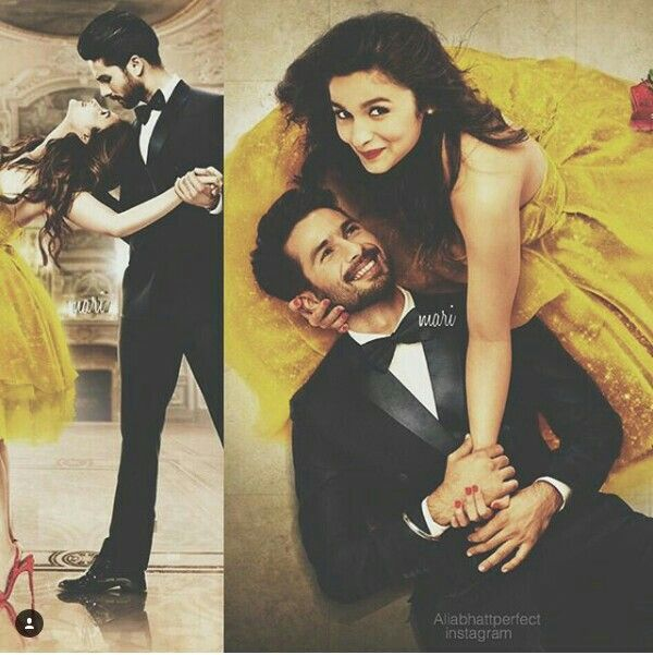 #both #oh #gosh #lovethem #shahid #alia to get more hd and latest photo click here http://picchike.blogspot.com/
