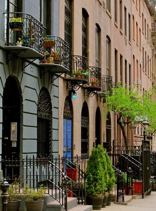 Midtown Manhattan: Manhattan Dreams, Midtown Manhattan Nyc, York Cities, Manhattan Newyorkc, Newyork Newyorkc, Nyc Newyork, Manhattan New York, Midtown Nyc, Newyork Ni