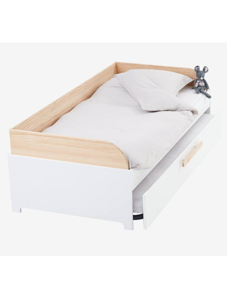 Interior Design Lit Tiroir Lit Gigogne Enfant Guest Blanc Vertbaudet Tiroir Meridienne Convertible Places Commode Conforama Superpose Bed Toddler Bed Furniture