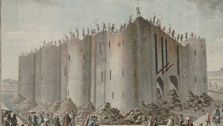 demolition-de-la-bastille