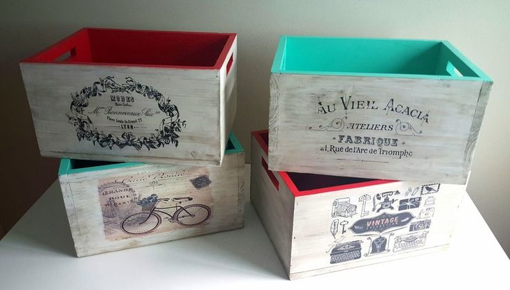 cajones-vintage-de-madera-460611-MLA20589373069_022016-F.jpg (1200×684)