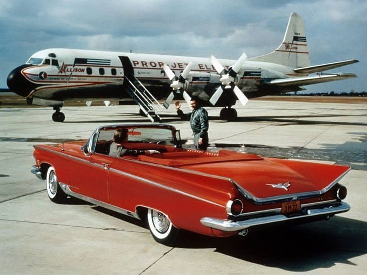 """A Celebration Of Buick Autos (@buickworld) on Instagram: """"1959 Buick Electra 225 Convertible. #Buick #BuickLove #BuickMotorCompany #buickmotordivision…"""""""
