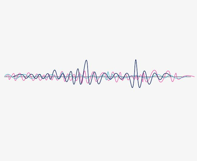 Vector Psychedelic Sound Wave Curve Png Picture Psychedelic Audio Sound Png Transparent Clipart Image And Psd File For Free Download Sound Waves Waves 4k Phone Wallpapers
