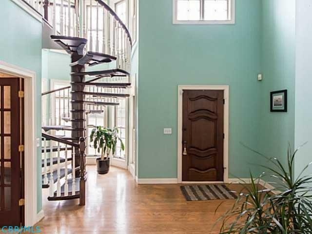 Best 1000 Images About Spiral Staircases On Pinterest 400 x 300