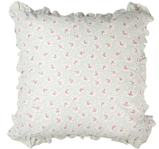 linen-house-naturals-lucille-quilt-cover-set-range-apple