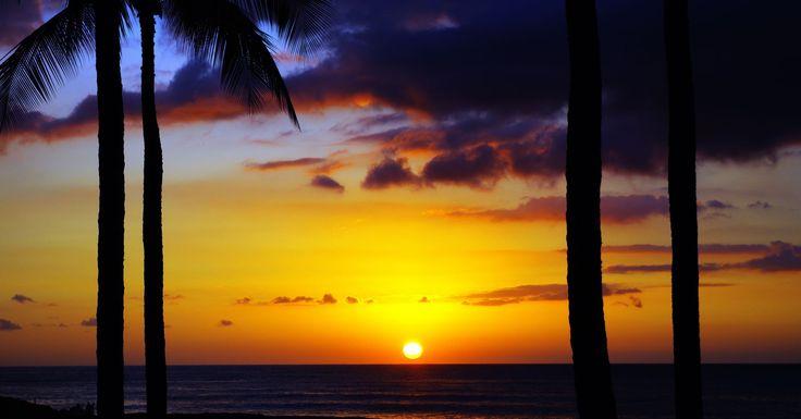 HAVAÍ ALÉM DO HULA-HULA: Desfrute do destino que é sinônimo de paraíso.Separe a camisa e o colar de flores, coloque o ukulele na mala e convide a ohana para uma aventura inesquecível. Você conhecerá cada pedacinho desse arquipélago que é o cenário dos sonhos.