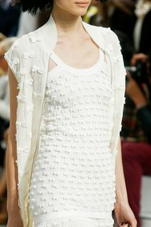 Chanel Spring 2014 Ready-to-Wear - Detail - Gallery - Style.com