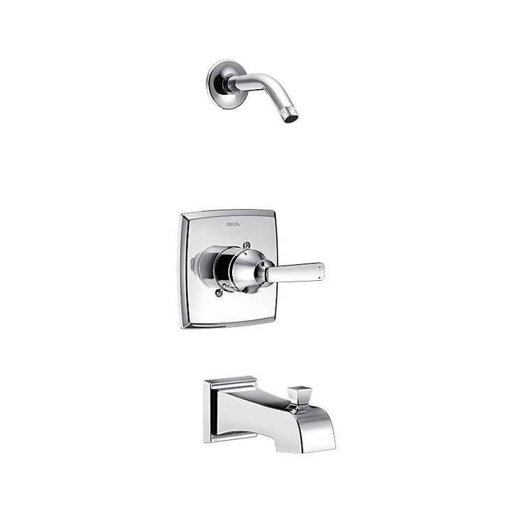 9 best Faucet Decision Delta Ashlyn vs. Lahara images on Pinterest ...