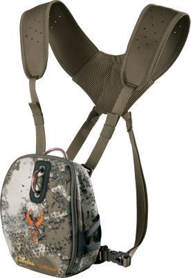 Mobile Product Vortex Glasspak Binocular Harness Cabela S