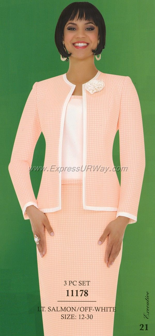 Ben Marc Executive - Spring 2014 - www.ExpressURWay.com -  Womens Career Suits, Ben Marc, Business Suit, Womens Business Suit, Career Suit, Career Suit For Women