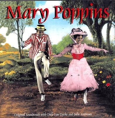 """Mary Poppins. This movie is the first movie I think of when I think of  my childhood. I've watched a million times but I never get tired of it. Mary poppins is my favorite Disney movie and my favorite musical. It has taught me so much like """" a spoon full of sugar makes the medicine go down"""" and never judge things by their appearance."""""""