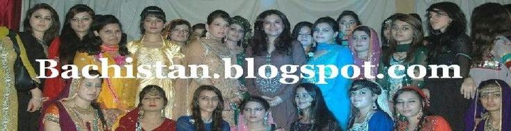 Shoaib Malik And Sania Mirza Dance Video In Nach Baliye 5
