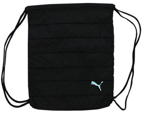 puma drawstring bag on sale   OFF50% Discounts 086ff03b2ea4e