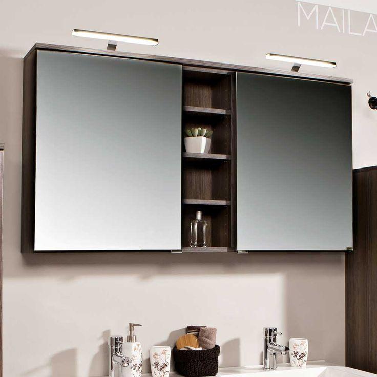 spiegelschrank für badezimmer eintrag pic und afecacbeefeffb