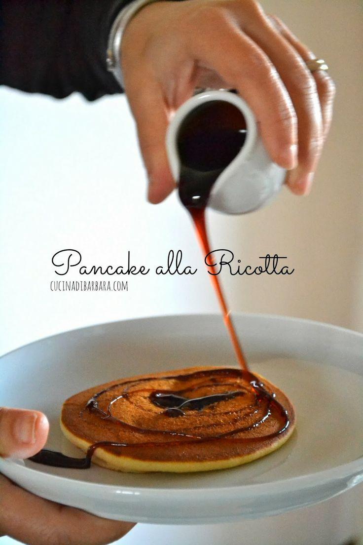 16 best images about dolci light on pinterest | lemon cakes ... - Blog Di Cucina Dolci