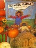 Fall Festival at The Grove