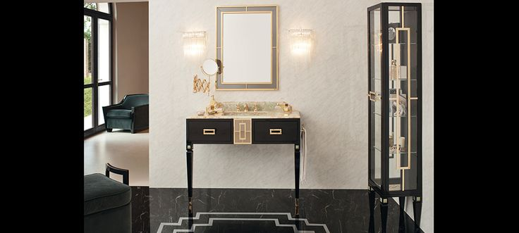 http://ycollection.it/en/product/vanities/walton/