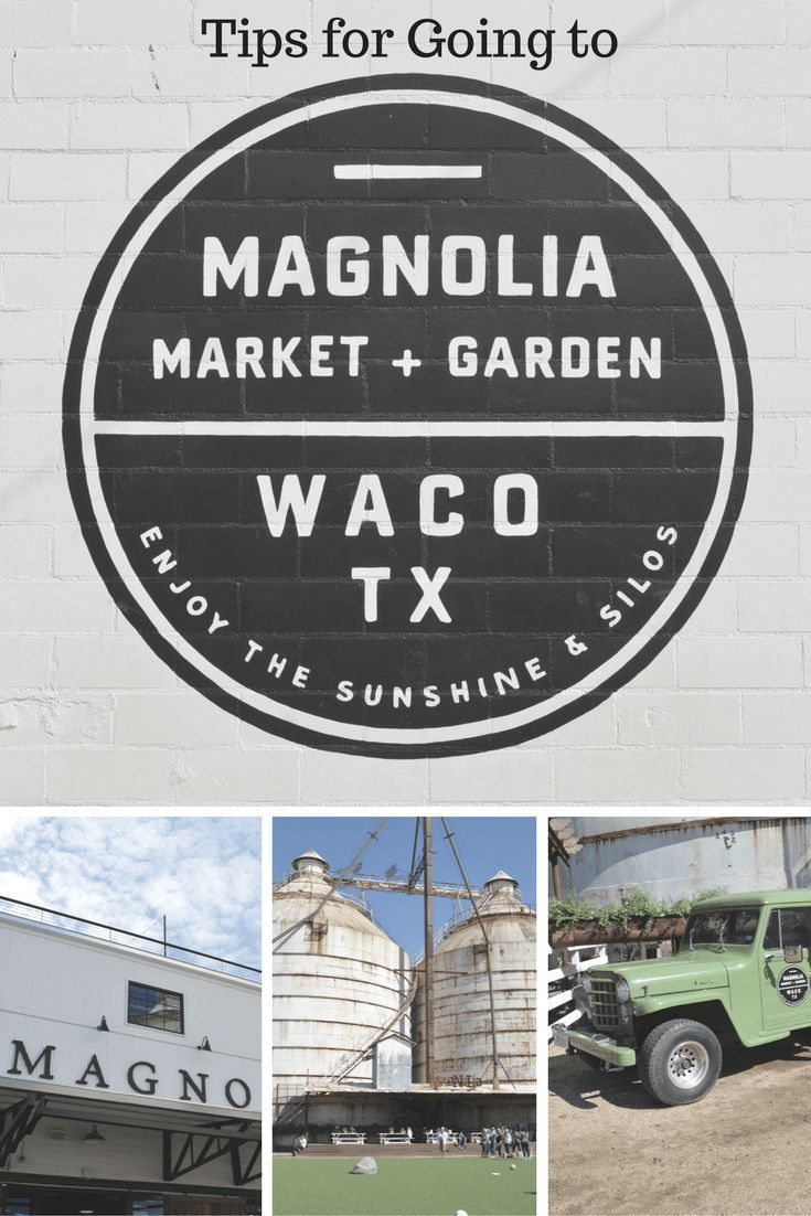 Window light fixtures magnolia market queen of everything - Magnolia Market Ultimate Tips Things To Know And Travel Tips For Visiting Magnolia Market And
