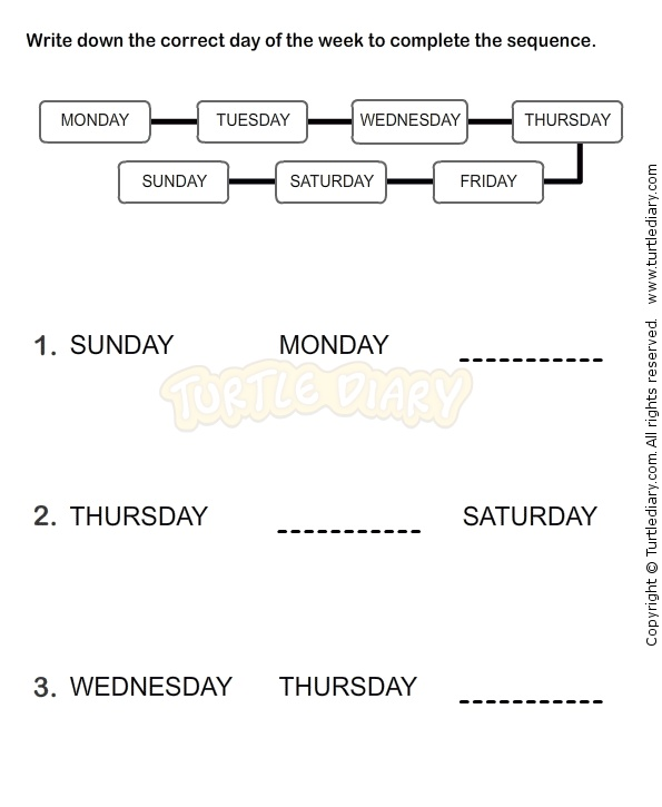 1000+ images about Time Worksheets on Pinterest | The o'jays ...