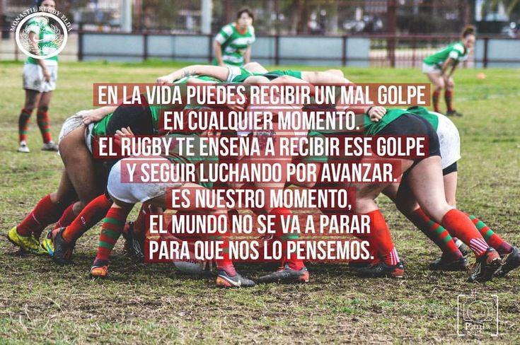 """40 Me gusta, 2 comentarios - Paula Sanchez Foto (@paulasanchezfotografia) en Instagram: """"Los deportes de contacto, la fuerza , los golpes , el barro , la lucha , el rugby no es solo…"""""""