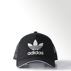 adidas - Trucker Cap