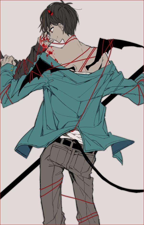 Osomatsu-san- Osomatsu #Anime「♡」Religion