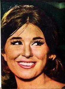 40 best Egyptian Beauty images on Pinterest | Egyptian ...