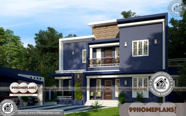 Simple Cheap House Plans 70 Narrow Double Story House Plans Cheap House Plans Simple House Plans Cheap Houses