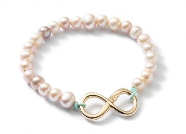 Lilou - bracelet