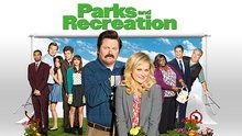 Watch Parks and Recreation online | Free | Hulu