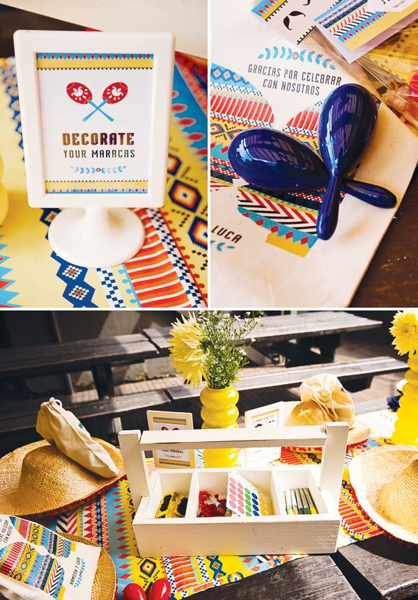 fiesta-mexicana-decorate-maracas