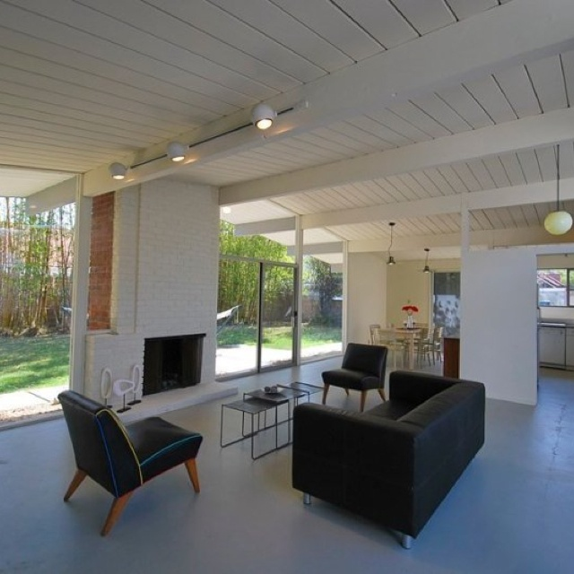 Mid Century Modern Architecture A Look At Mid Century: 17 Best Mid-century Modern Images On Pinterest