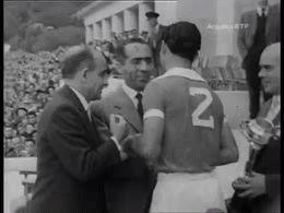 Jacinto Marques - page 1 - Imortais - SerBenfiquista.com - Fórum de adeptos do Sport Lisboa e Benfica