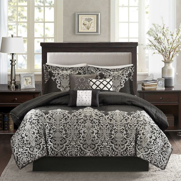 blue yellow comforter sets king california black clearance canada size