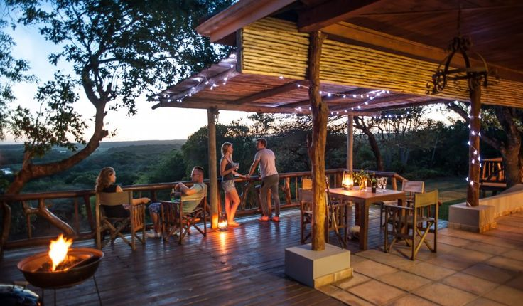 Hluhluwe River Lodge Game Reserve & Bush Lodge accommodation in #Hluhluwe, #Zululand, KZN Click to see more http://www.wheretostay.co.za/hluhluwerivere-bush-lodge-accommodation-hluhluwe-zululand #LakeStLucia #HluhluweiMfoloziPark  Overlooking the western shore of Lake St Lucia, located in a pristine indigenous forest setting. 12 Chalets - 8 twins, 2 family open plan with 4 beds, 2 luxury honeymoon. Restaurant & Bar: Meals served, breakfast and dinner. Lunch is an optional extra.