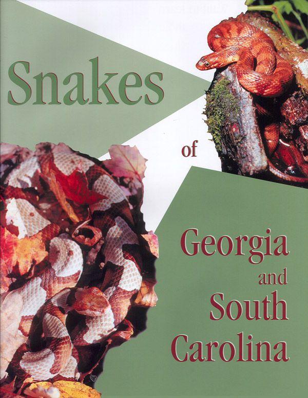 8 best images about snakes on pinterest virginia preserve and habitats. Black Bedroom Furniture Sets. Home Design Ideas