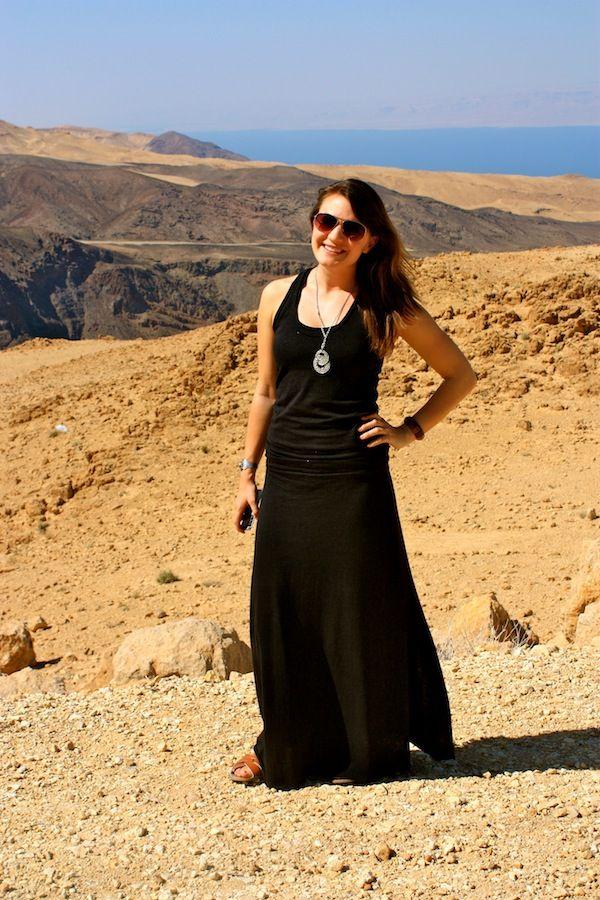 east jordan single women Jordan retro 12 - women's width - b - medium $19000 $19000 jordan jumpman crew 3 pack socks $2199 $1599 jordan jumpman quarter.