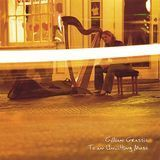 To an Unwitting Muse [CD]