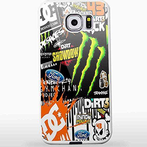 Ken Block DC Shoes Monster Rally Team for Iphone and Sams... https://www.amazon.com/dp/B01M0EG3K9/ref=cm_sw_r_pi_dp_x_IBggzbMZV25TS