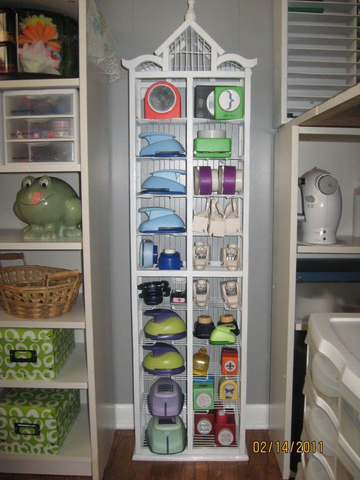 82 Best CD DVD Storage Repurpose Ideas Images On Pinterest Dvd Storage C