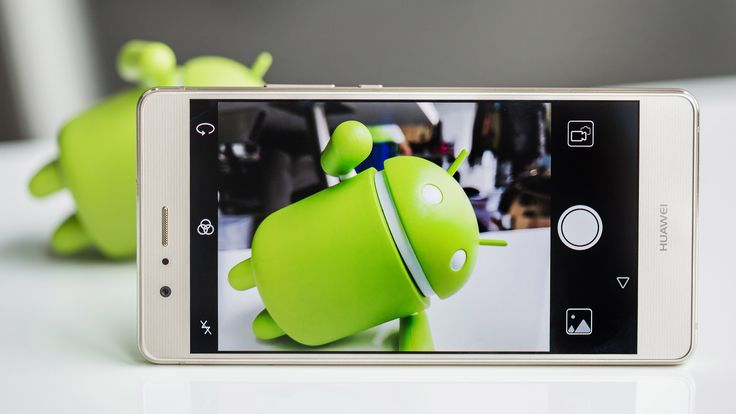 In our new Android phones 2016 list, we look at the new devices which you can look forward to this year.