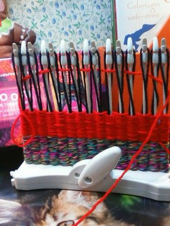 loop-de-loom-tissage-filage-demonstration