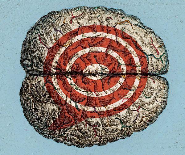 Sunday Dialogue - Treating Mental Illness - NYTimes.com