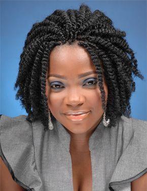 Princessbraidings Com African Hair Braiding Braide