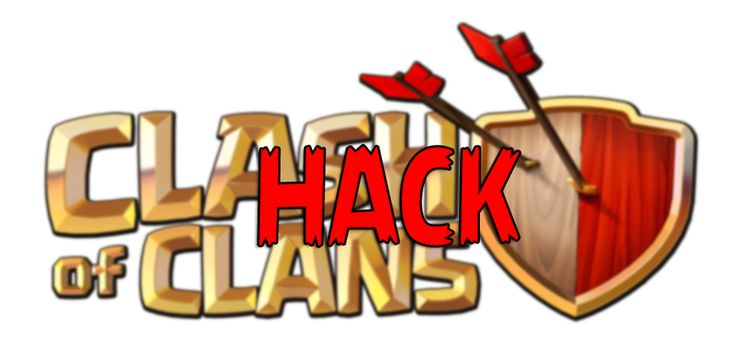 Clash of Clans Hack Tool v2.6   http://spaceofhacks.com/clash-of-clans-hack-tool-v2-6/  We present working Clash of Clans Hack Tool which give ulimited gold, remove ads and much more to your account in a few seconds.  You only to have Connect your iOS or Android device to computer using USB. You can be sure that you will be one of the best player after use this cheat.  Clash of Clans Hack Tool v2.6 Android & iOS  • Version : 2.6  • Compatible with Android 2.3 +  • Root Needed : No  •…