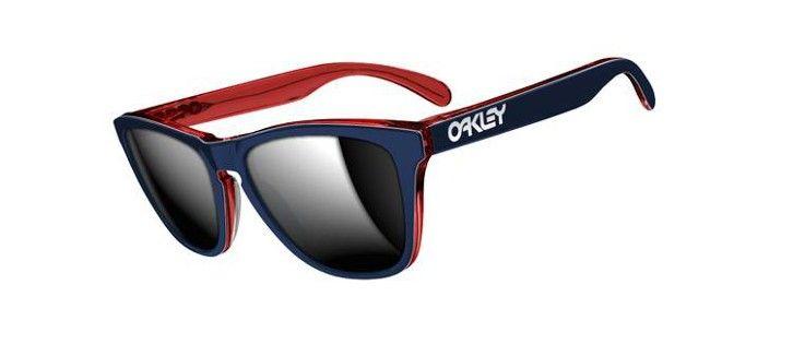 Gafas oakley frogskins oo2043 05 - 117,00€ http://www.andorraqshop.es/gafas/oakley-frogskins-oo2043-05.html
