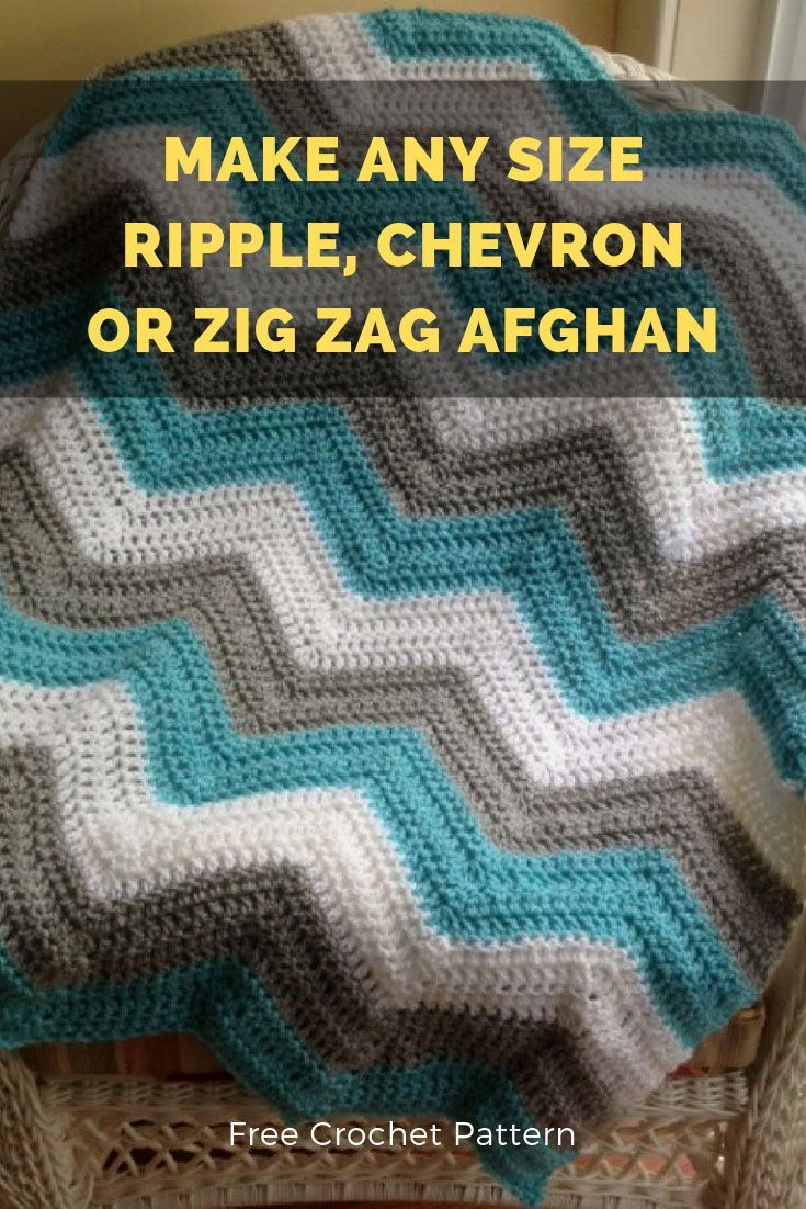 Fantastic Pics Zig Zag Crochet Blanket Suggestions Chevron