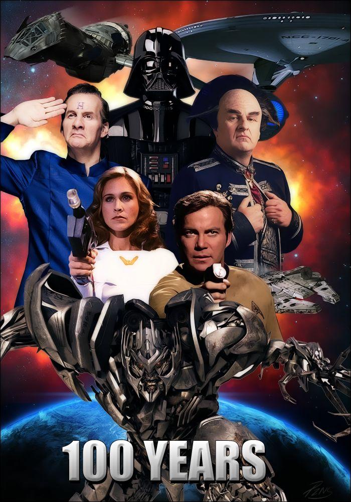 Babylon 5,Babylon 5,разное,Sci-Fi,art,арт,красивые картинки,и все все все,Звездные Войны,Star Wars,фэндомы,Firefly (сериал),star trek,сериалы,Transformers,Трансформеры,Красный Карлик,Megatron,Мегатрон,Decepticons,Десептиконы, коны,Movie Universe,Фильм 2007-го года, Revenge Of The Fallen (Месть